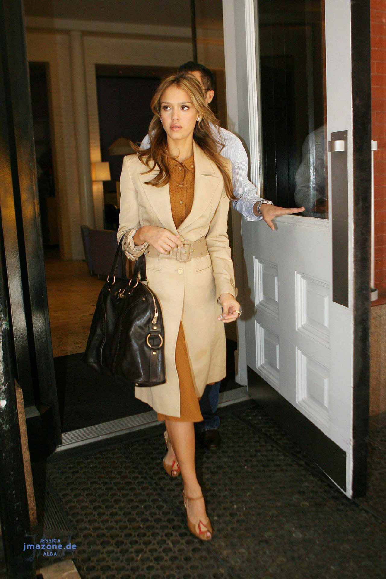 Fashion Celebrity Images Jessica Alba Hd Wallpaper And