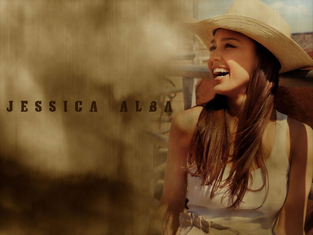 http://images.fanpop.com/images/image_uploads/Jessica-Alba-jessica-alba-122277_1024_768.jpg