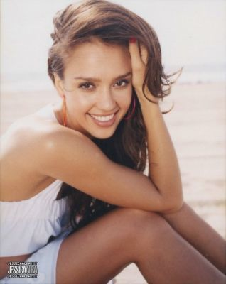 Jessica Alba wallpaper called Jessica Alba