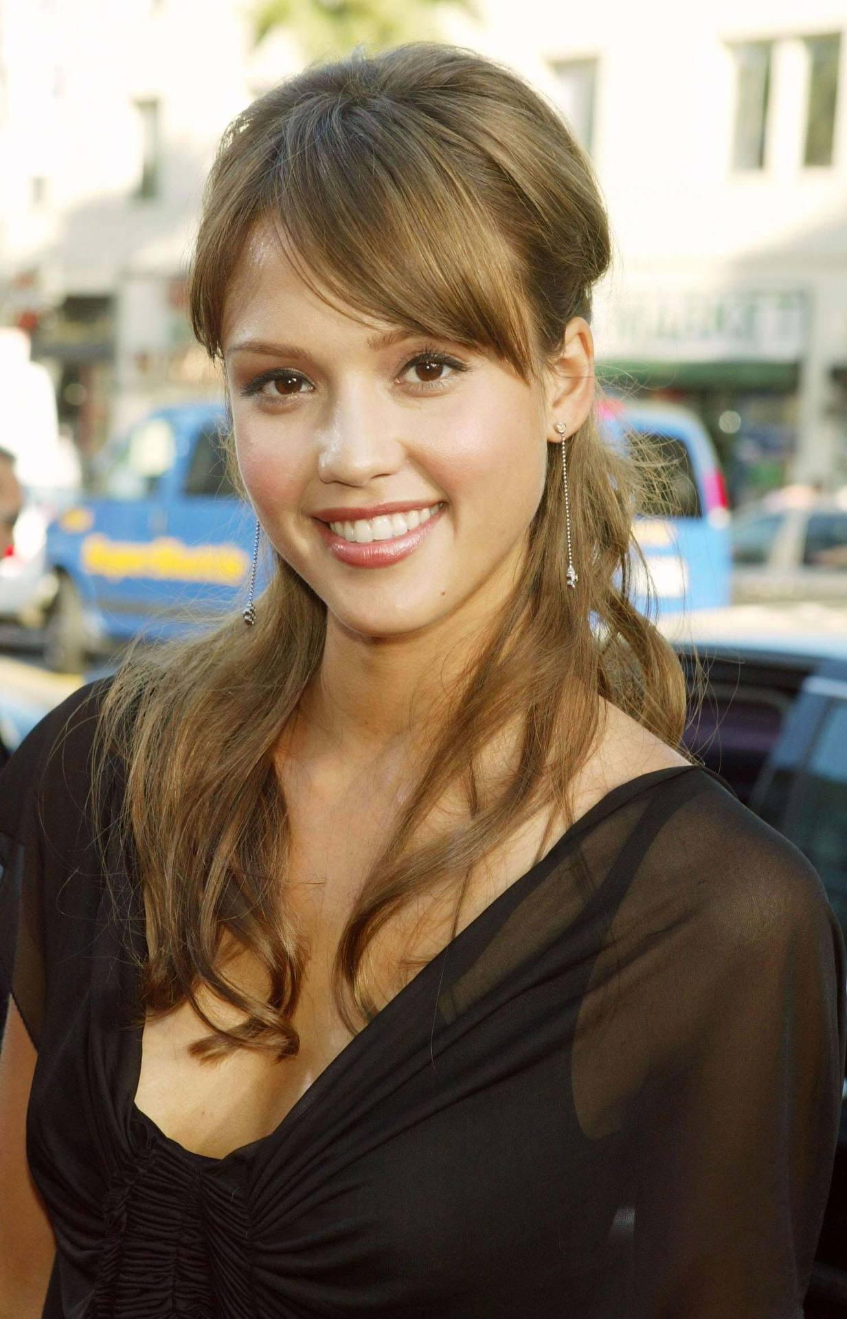 Very Best Jessica Alba 1233 x 1920 · 223 kB · jpeg