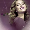 Herói Jessica-Biel-jessica-biel-135968_100_100