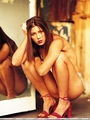 Jessica Naked - jessica-biel photo