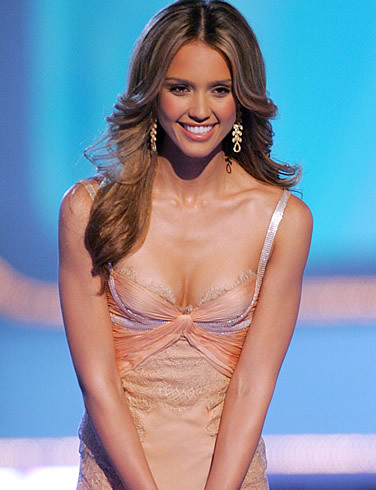 jessica alba dress up. images jessica alba dress up.