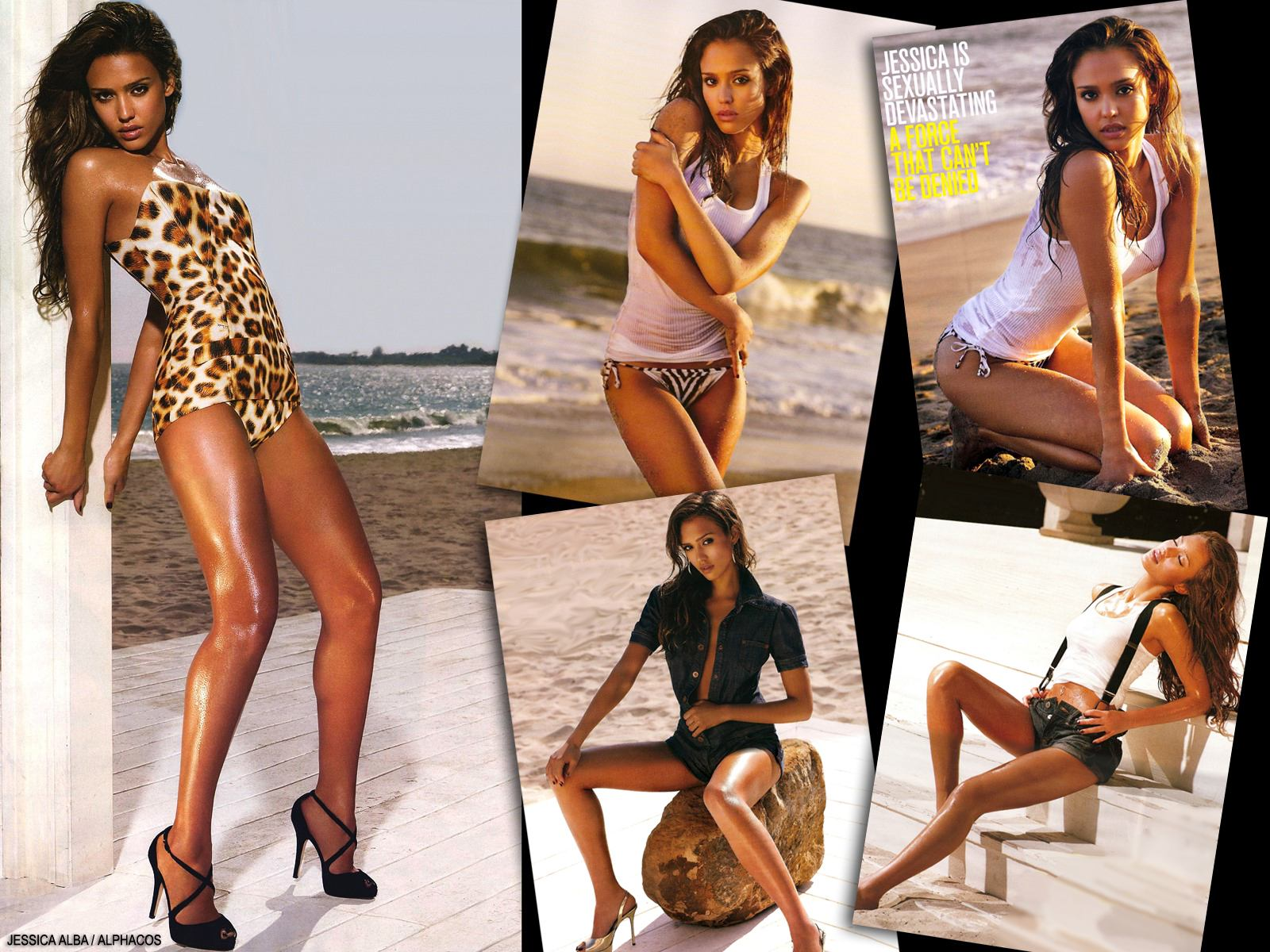 http://images.fanpop.com/images/image_uploads/Jessica-jessica-alba-583265_1600_1200.jpg