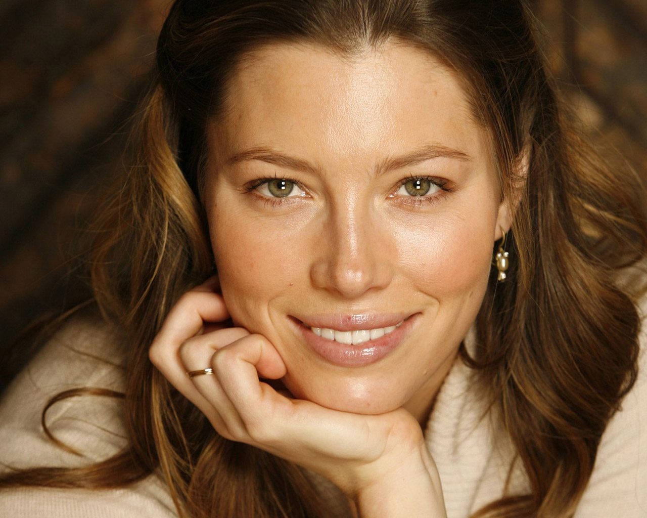 Jessica Biel images Jessica HD wallpaper and background photos (134892 ... Jessica Biel