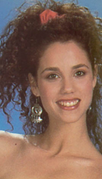 Jessie - Saved by the Bell Photo (354260) - Fanpop