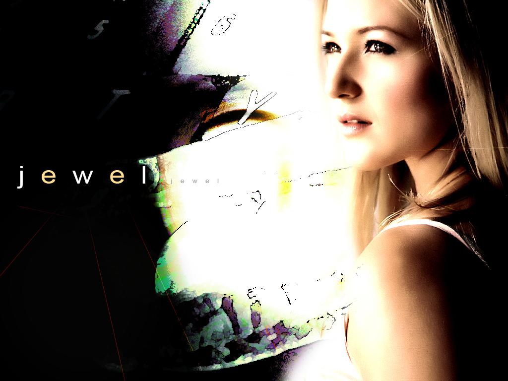 Jewel jewel wallpaper 46612 fanpop for Jewel wallpaper