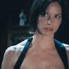 Resident Evil photo titled Jill
