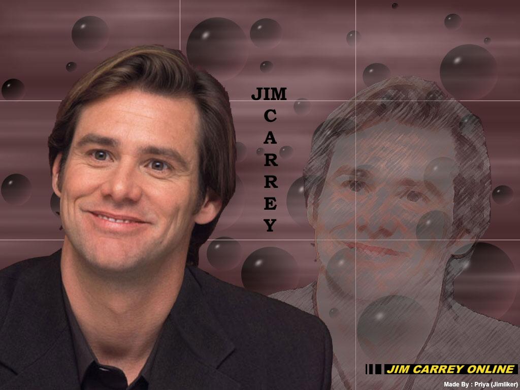 Jim Carrey - Jim Carrey Wallpaper (141648) - Fanpop Jim Carrey
