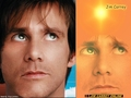 Jim Carrey - jim-carrey wallpaper