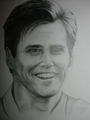 Jim Carrey - jim-carrey fan art