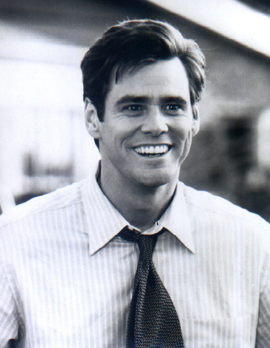 Jim Carrey - jim-carrey Photo