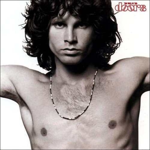 The Doors wallpaper titled Jim Morrison and The Doors