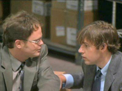 Jim Season 1