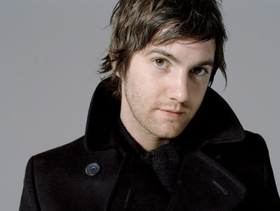 Jim Sturgess wallpaper titled Jim Sturgess