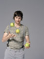 Jim Sturgess - jim-sturgess photo