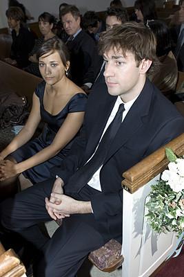 Jim and Karen