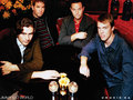 jimmy-eat-world - Jimmy Eat World wallpaper