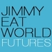 Jimmy Eat World - jimmy-eat-world icon