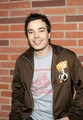 Jimmy Fallon - jimmy-fallon photo