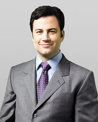 Jimmy Kimmel - jimmy-kimmel-live Photo
