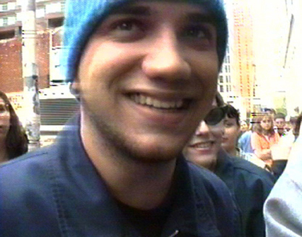 Jimmy Pop (Bloodhound Gang)