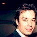 Jimmy - jimmy-fallon icon