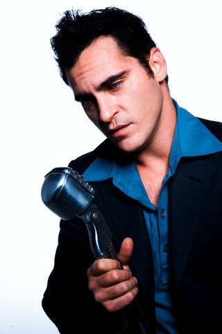 Joaquin Phoenix 壁紙 entitled Joaquín Phoenix
