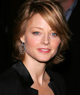 Jodie Foster images Jodie Foster wallpaper and background photos