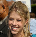 Jodie Sweetin - full-house photo
