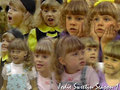 full-house - Jodie Sweetin wallpaper