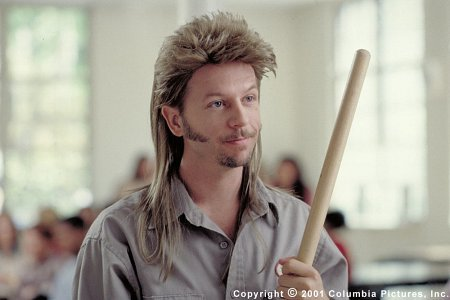 david spade movies - photo #4