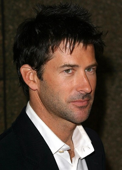 Joe Flanigan - Images Actress