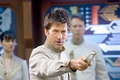 Joe Flanigan - stargate-atlantis photo