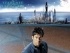 Joe Flanigan - stargate-atlantis Icon