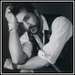 Joey Fatone - joey-fatone icon