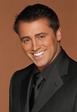 Joey Tribianni