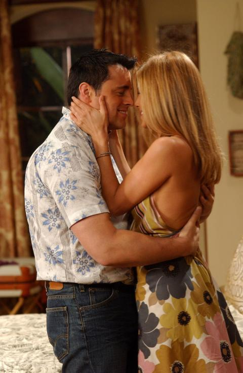 http://images.fanpop.com/images/image_uploads/Joey-and-Rachel--joey-and-rachel-553903_480_736.jpg