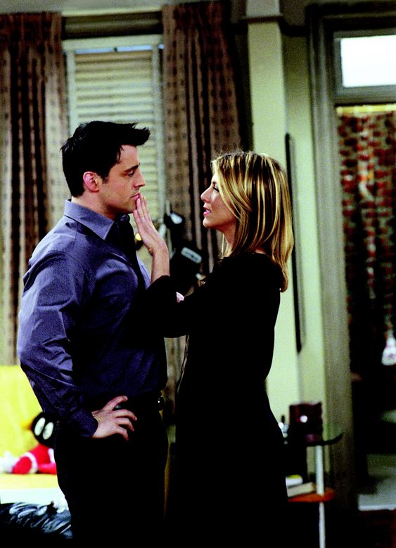 http://images.fanpop.com/images/image_uploads/Joey-and-Rachel--joey-and-rachel-553908_563_780.jpg