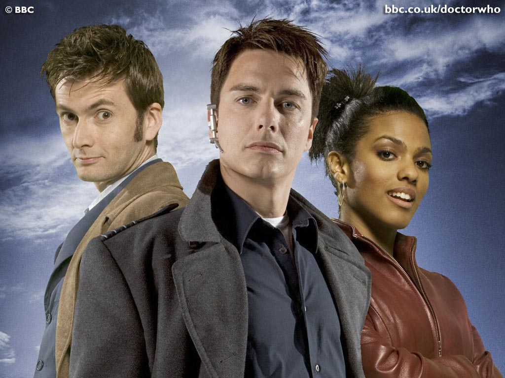 John--Freema-and-David-john-barrowman-23