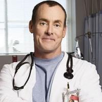 John-C--McGinley-as-Dr-Cox-john-c-mcginley-388300_200_200.jpg