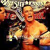 John Cena images John Cena photo