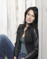 Sarah Connor - the-sarah-connor-chronicles photo
