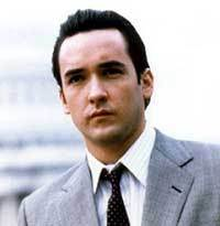 John Cusack wallpaper entitled John Cusack