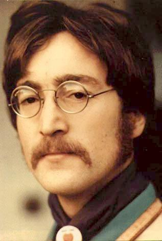 John Lennon پیپر وال called John Lennon