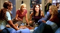 John Tucker Must Die - john-tucker-must-die photo