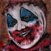 John Wayne Gacy - serial-killers icon