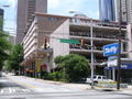 John Wesley Dobbs Ave