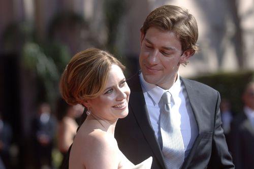 John and Jenna
