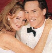 John and Marlena